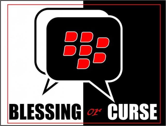 blessing-or-curse-e1302612954465