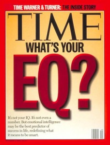 EQ-Time-Cover