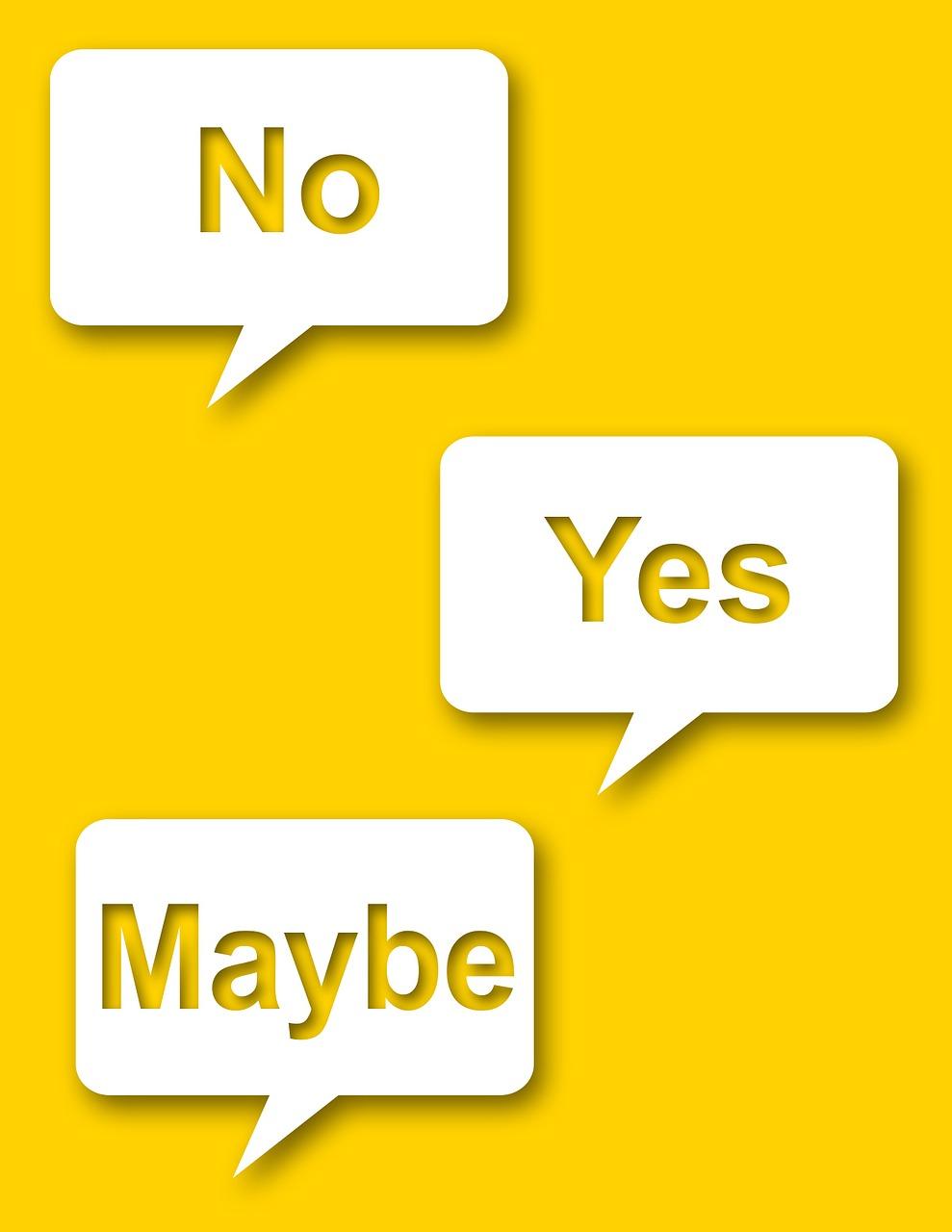 Decision-Making