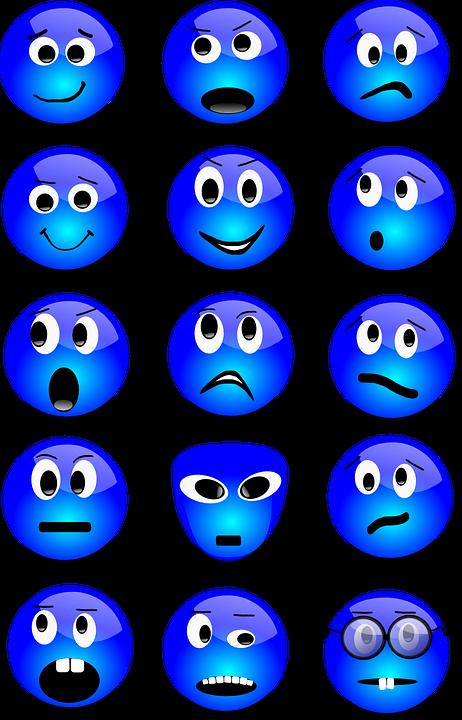 emotions-3