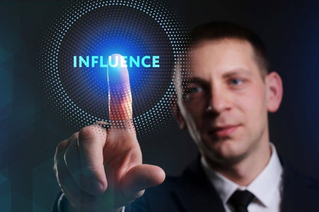 Influence Quotient (InQ) Assessment